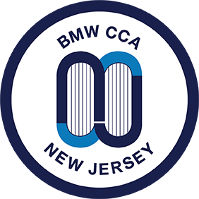 NJ BMW CCA – New Jersey BMW CCA